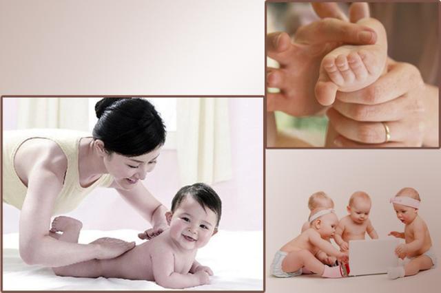小兒推拿療法,是在中醫基礎理論指導下,根據小兒的生理病理特點,運用各種手法刺激小兒穴位